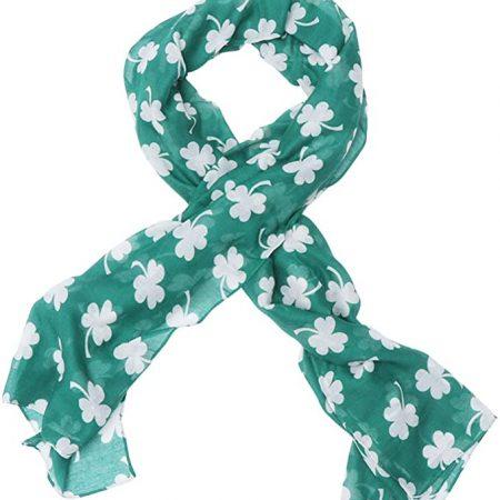 Bufandas, pañuelos y bandanas